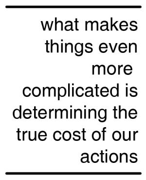 Quotes 36